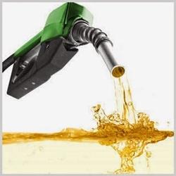 PetroPower HSD
